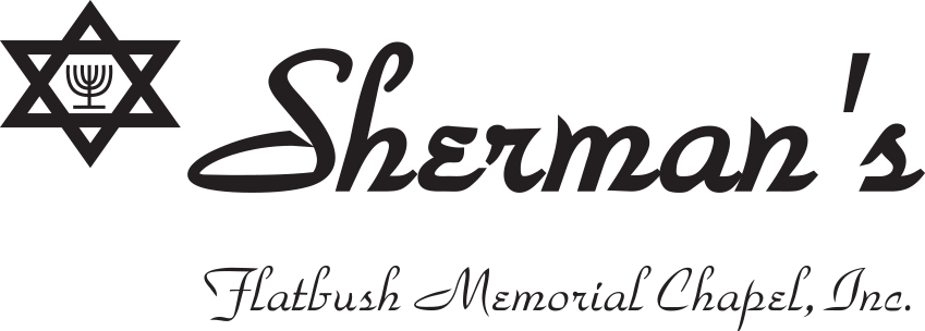 Sherman's Flatbush Memorial Chapel Inc.