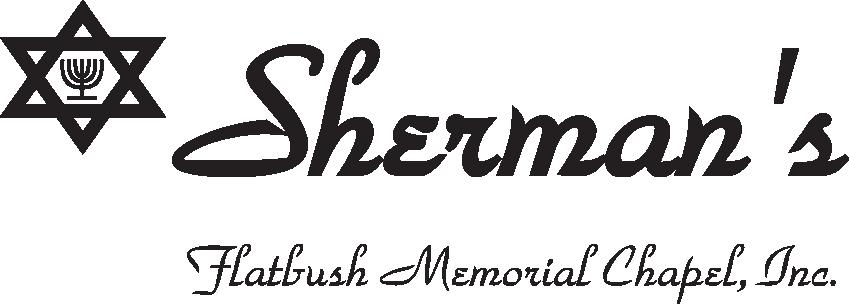 Sherman's Flatbush Memorial Chapel Inc.